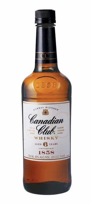 canadian-club-whisky-1.75l