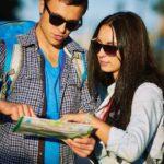 Tips Liburan Bareng Pasangan