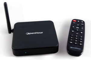 Open_Hour_Gecko_and_Remote_Control