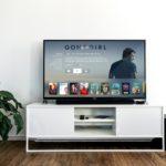 Android TV Box : Rekomendasi Alternatif Smart TV Dibawah 2 Jutaan