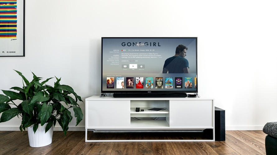 android-tv-bos-smart-tv