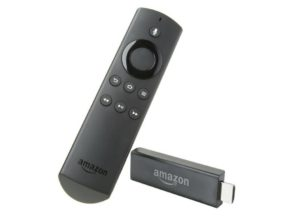 android-tv-box-amazon