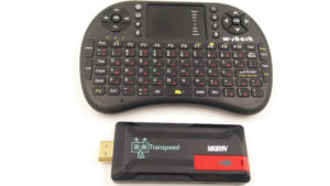 android-tv-box-transpeed-2