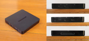 android-tv-box-tronsmart