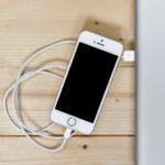 Cara Charge HP agar Cepat Penuh Dengan Baik dan Benar