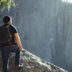 5 Aplikasi Travelling yang Ciamik
