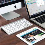 5 Strategi Memulai Bisnis Online Modal Kecil