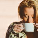 Mencegah Flu Dengan Minum Teh