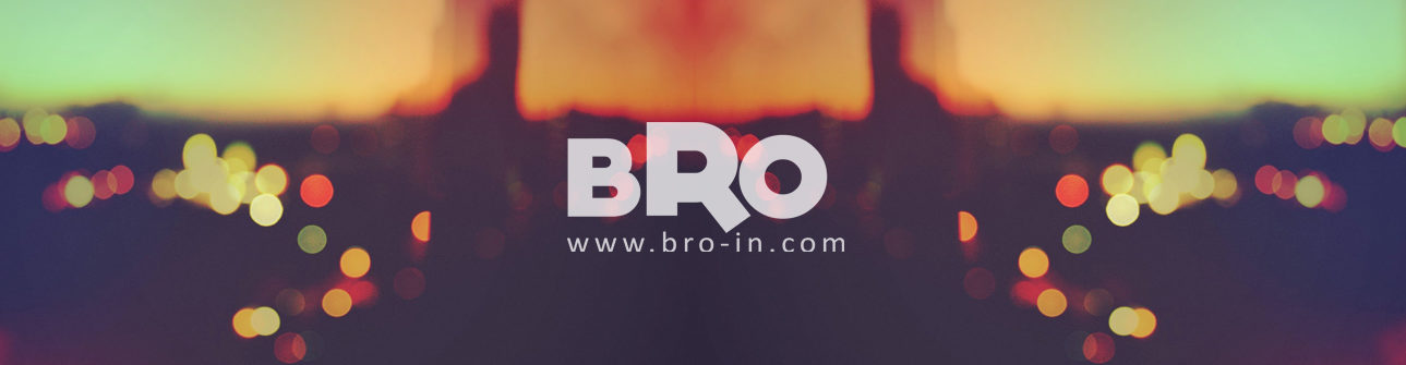 Website Pria