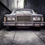 Paduan Asuransi Mobil Buat Bro: Dari Keuntungan Hingga Perbandingan