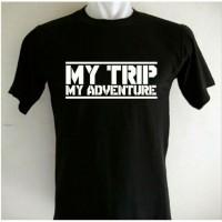 my-trip