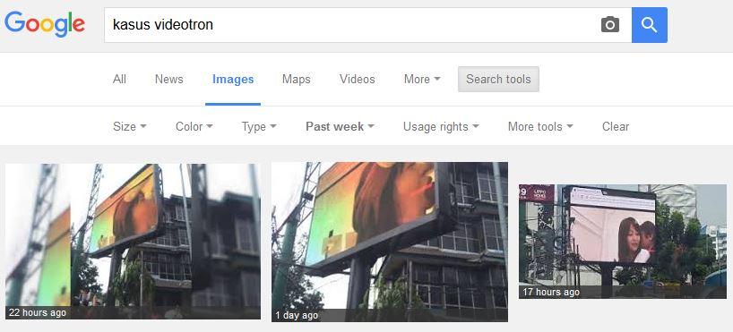 kasus-videotron-jakarta