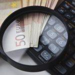 Cara Mengatur Gaji Untuk 30 Hari Buat Cowok Sejati