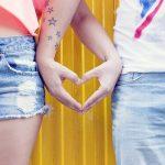 8 Tips Kencan Pertama Bagi Pria