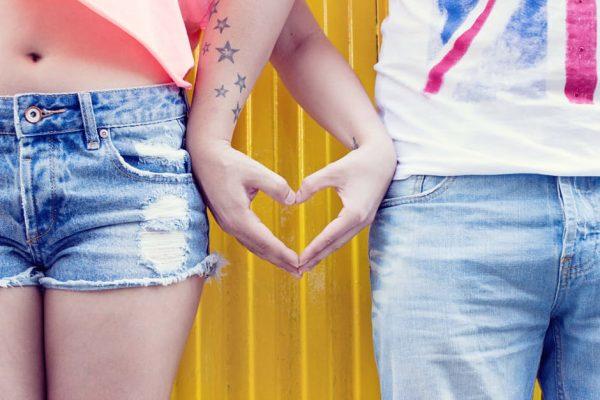 8 Tips Kencan Pertama Bagi Pria Bro In