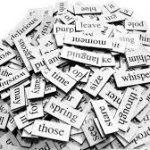 Idiom dan Kata-Kata Unik Bahasa Inggris yang Tidak Biasa