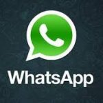 Cara Mengetahui Silent Reader di WhatsApp dalam Berbagai Versi