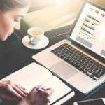 Inilah Cara Memulai Bisnis Online Dari Nol yang Wajib Dicoba