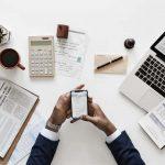 Bagaimana Cara Memulai Bisnis dari Nol untuk Pemula
