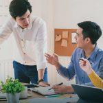 Sukses Bisnis! Ikuti 4 Cara Membuat Bisnis Plan yang Baik