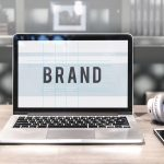 Brand Activation Agency Jakarta: Pengertian, Manfaat dan Contohnya