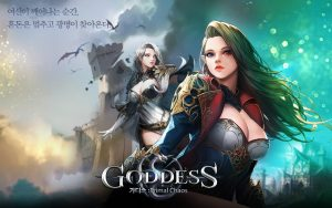 game online android terpopuler 2019