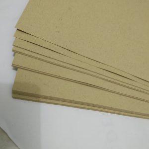 jenis kertas untuk menggambar