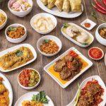 4 Jenis Peluang Usaha di Surabaya Dalam Bidang Kuliner