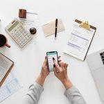 Peluang Bisnis Online 2019 yang Cukup Menguntungkan