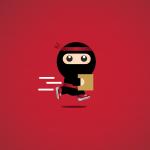 Alasan Memilih Jasa Pengiriman Ninja Xpress