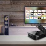 5 Merk Android TV Box Terbaru 2019 Paling Populer