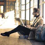 Ide Bisnis Online 2019 yang Menjanjikan dan Berprospek Bagus