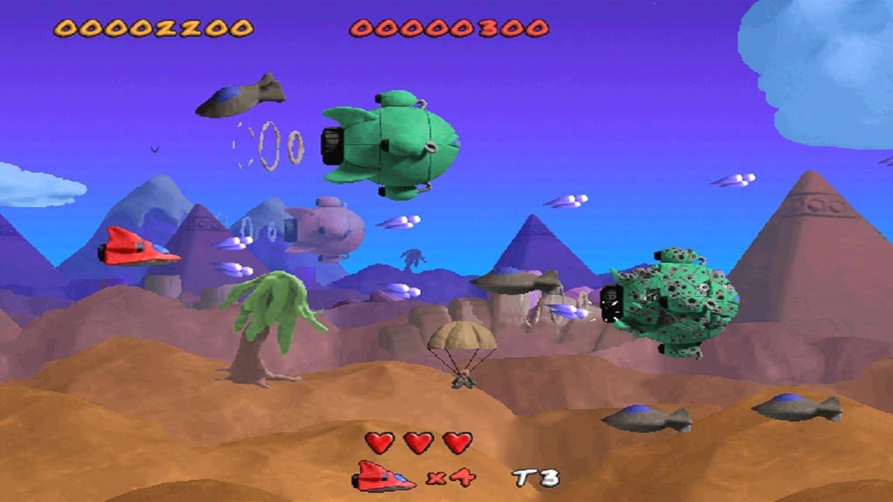 game jadul PC