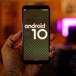 Keunggulan Android 10 Terbaru yang Keren dan Intuitif!