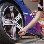 Mengenal Manfaat Nitrogen untuk Ban Mobil