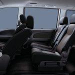 Daftar Mobil 7 Penumpang Paling Nyaman 2019