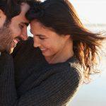 Tips Pacaran yang Romantis dan Tidak Bikin Bosan