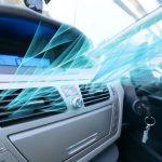 Apa Penyebab AC Mobil Tidak Dingin dan Bagaimana Memperbaikinya?