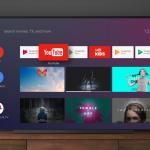 Daftar Rekomendasi Android TV Box 2019 Terbaik