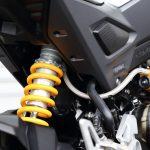 Penyebab Shockbreaker Belakang Keras pada Motor dan Tips Merawat Shockbreaker