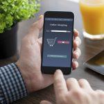 5 Tips Hemat Biaya Ongkos Kirim Paket untuk Belanja Online