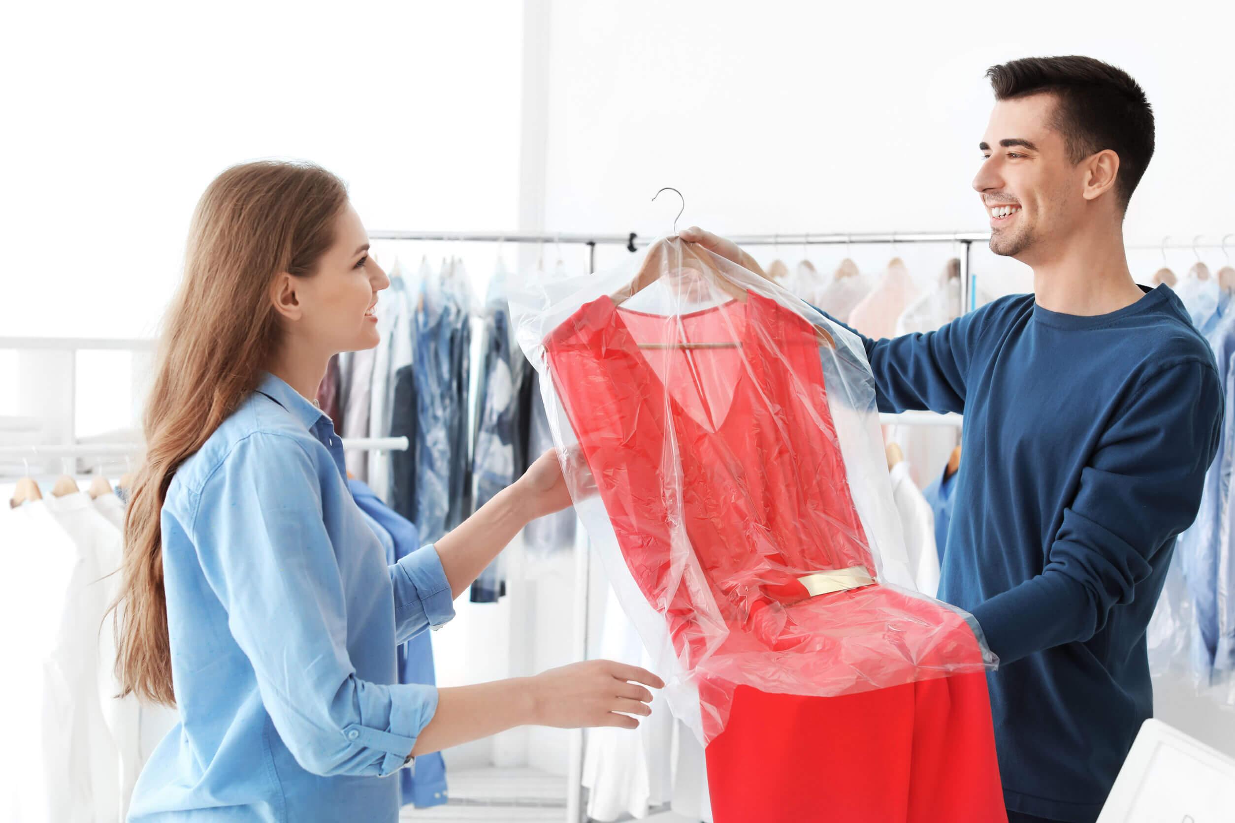 Panduan 5 Cara Membuat Bisnis Online Shop 2020 Terbukti ...