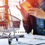 Panduan 5 Cara Membuat Bisnis Online Shop 2020 Terbukti Berhasil