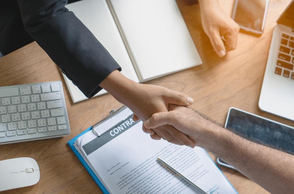 cara membuat bisnis online shop 2020