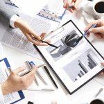 5 Cara Membuat Bisnis Plan Sederhana untuk Bisnis yang Sukses