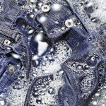 Ini Dia 5 Cara Mencuci Celana Jeans agar Jeans Tetap Awet