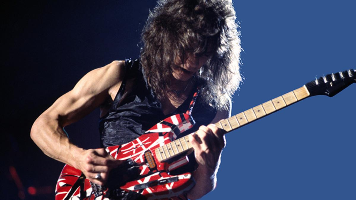 kenali karakteristik musik rock berbagai genrenya bro