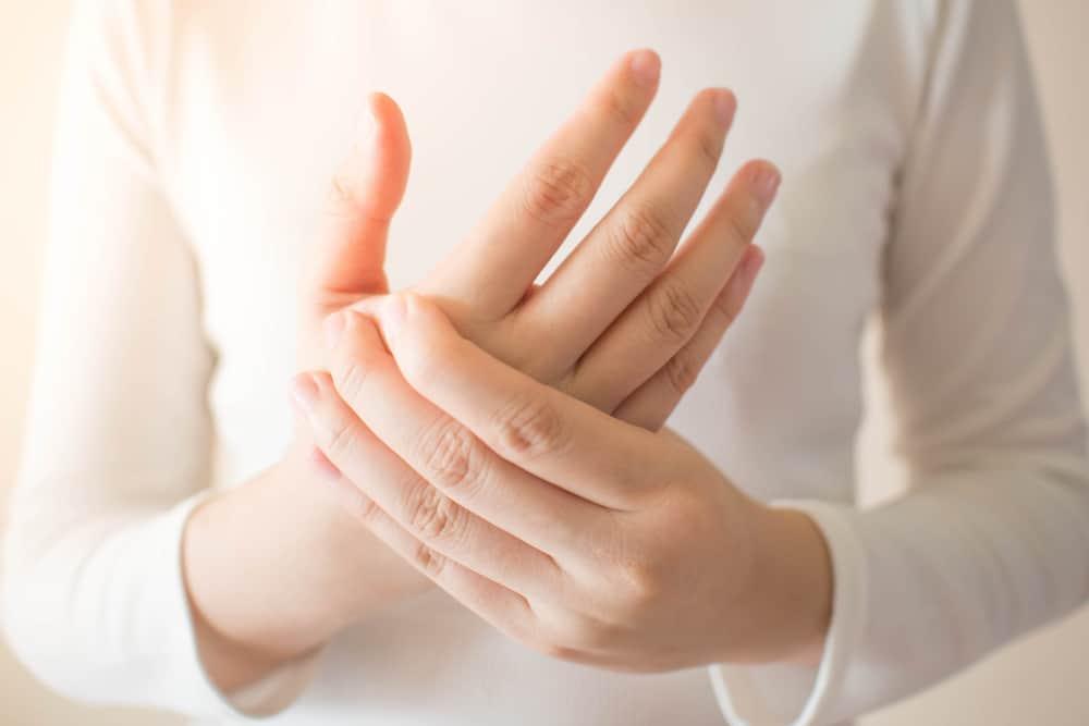 Penyebab gangguan pada organ peredarah darah manusia