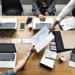 Pahami Proses Pendirian CV Beserta Syarat dan Prosedur Pembuatannya