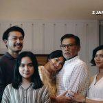 5 Daftar Film 2020 Mendatang yang Layak Ditunggu di Indonesia